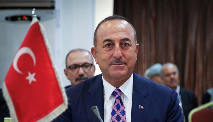 İnsani Kriz Daha Da Kötüleşirse Bundan En Çok Türkiye Etkilenecek