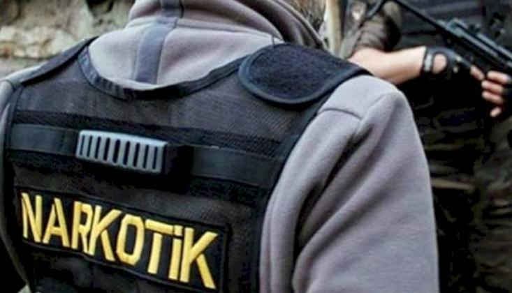 Uyuşturucu Baronu Türkiye'de Korunmuş