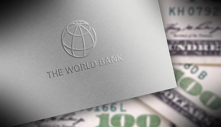Türkiye'ye Kredi Onayı