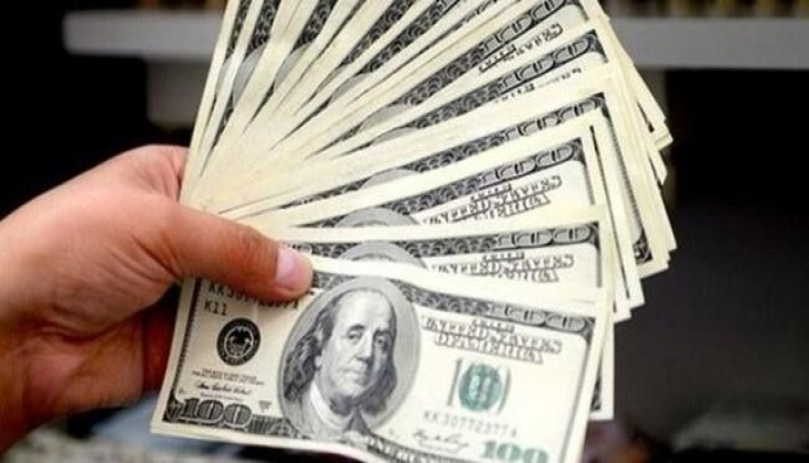 Dolar 19 Kasım'a Hazırlanıyor!