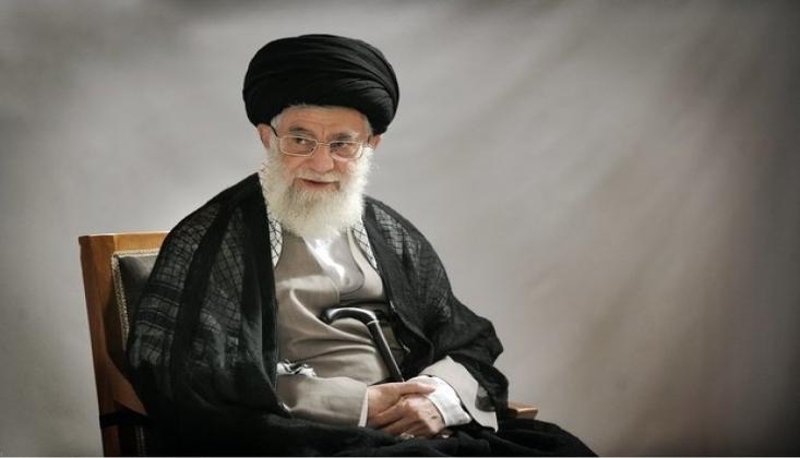 İmam Hamenei'nin Düşüncelerinin Direniş Cephesi Üzerindeki Etkisi