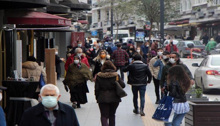 İstanbul Valiliği Uygulanacak Yeni Tedbirleri Açıkladı