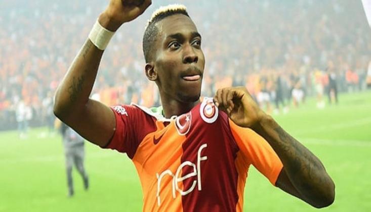 Anderlecht, Henry Onyekuru'nun Peşine Düştü!