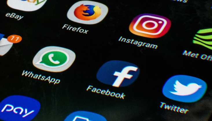 İnternet Yasakları Tekrar Gündeme Geliyor