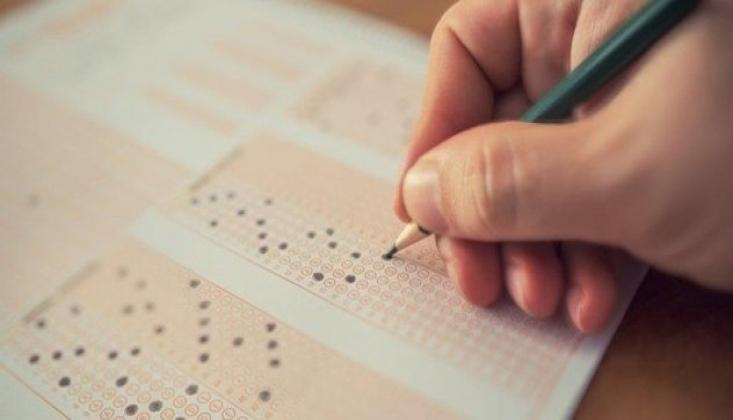 EKYS Sınav Sonuçları Açıklandı!