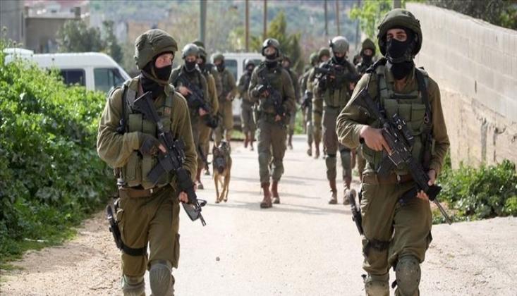 İsrail'den Medyaya Tehdit