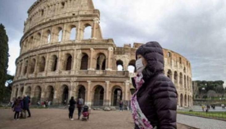 İtalya, Sınırlarını AB Ülkelerine Açmaya Hazırlanıyor