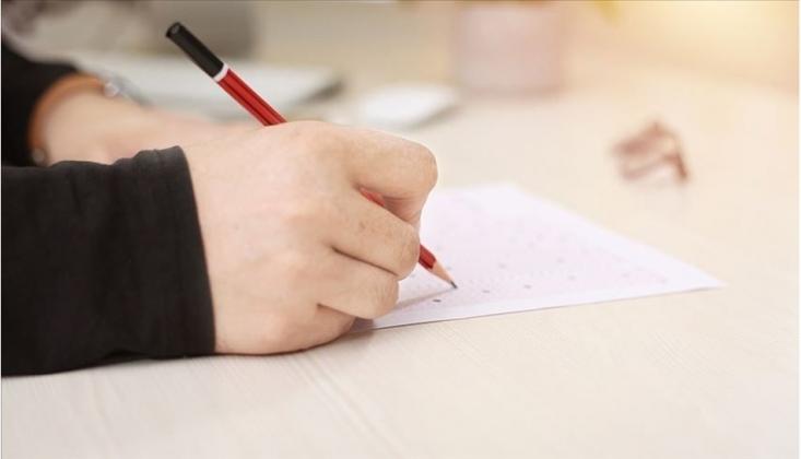 KPSS Alan Bilgisi Oturumu Sınav Giriş Belgesi Erişime Açıldı!