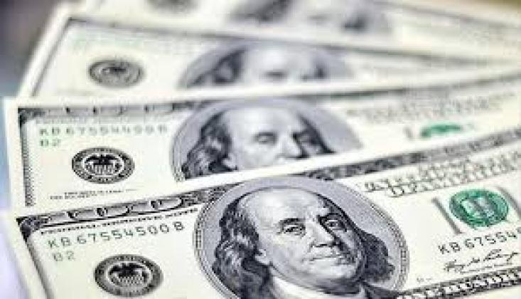 ABD'nin Yaptırım Kararı Sonrası Dolarda Son Durum