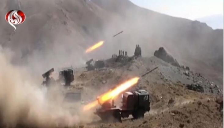 Aden'deki Vekalet Savaşlarının Farklı Boyutları