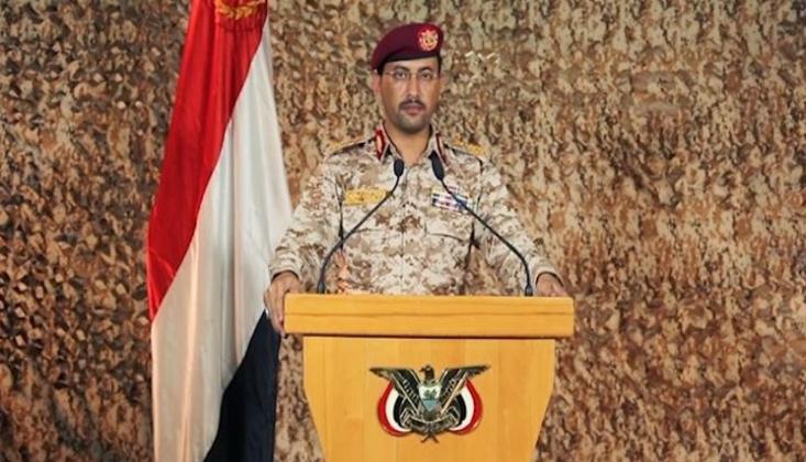 Yemen Ordusunun, Nasr'ul Mubin Harekatı'nın Yeni Zaferi
