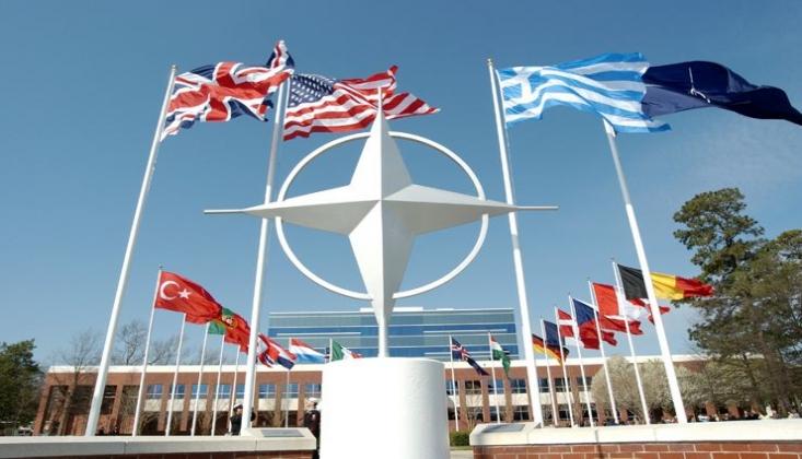 NATO Savunma Bakanları Türkiye'yi Görüşecek
