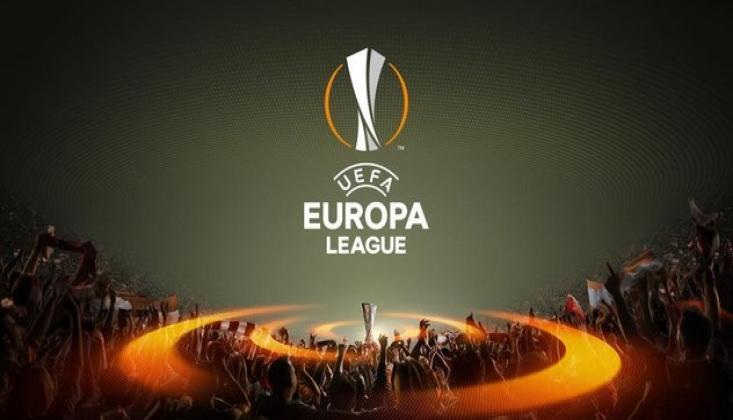 İşte UEFA Avrupa Ligi'nde Gruplardan Çıkan Takımlar