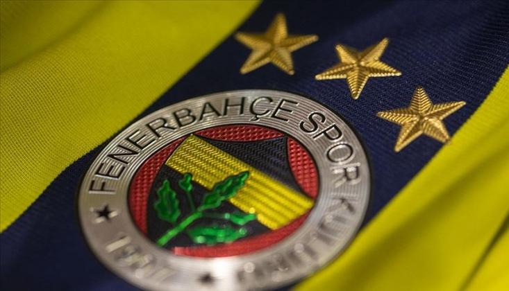 Fenerbahçe'de Şok Sakatlık: Hastaneye Kaldırıldı