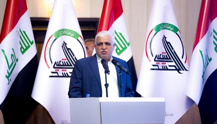 'Mustafa el-Kazımi'nin Seçilme Süreci Yanlıştı'