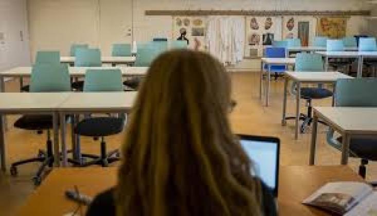 MEB'den Özel Öğretim Kurumlarına KDV İndirimine İlişkin Uyarı: Fark İade Edilecek
