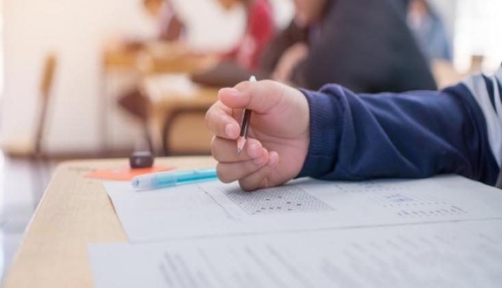 MEB'den Bursluluk Sınavı Açıklaması!