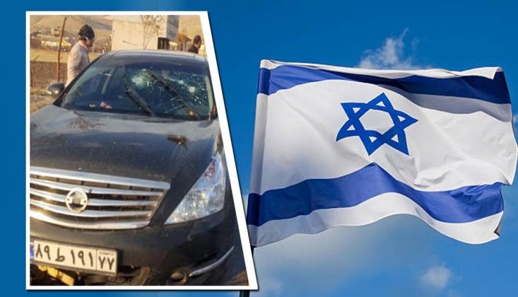 İsrail'den Yurt Dışındaki Vatandaşlarına İntikam Uyarısı