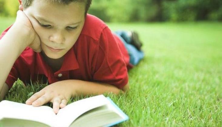 Çocuklara Kitap Okumayı Sevdirmenin 7 Yolu