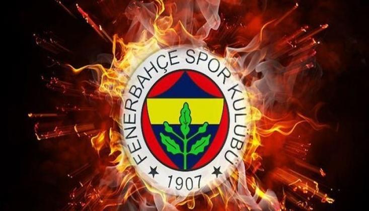 Fenerbahçe'de Kriz! Takımla İdmana Çıkmıyor