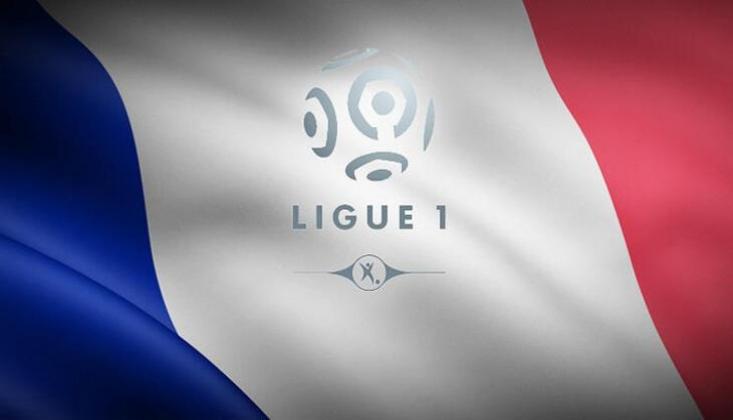 Fransa Ligue 1'de Büyük Kriz!