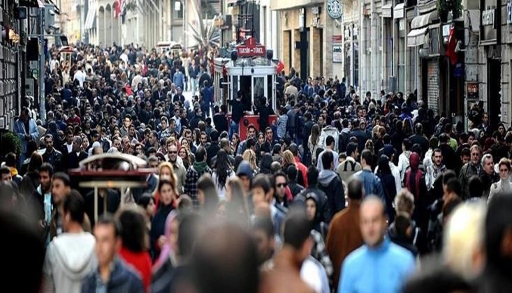 MetroPOLL Araştırma: Vatandaş Yurtdışında Yaşamak İstiyor