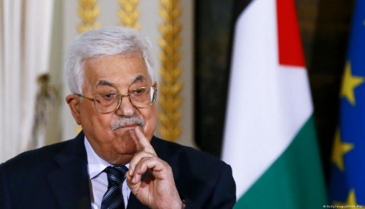 Abbas'ın Listesinde Ne Var?