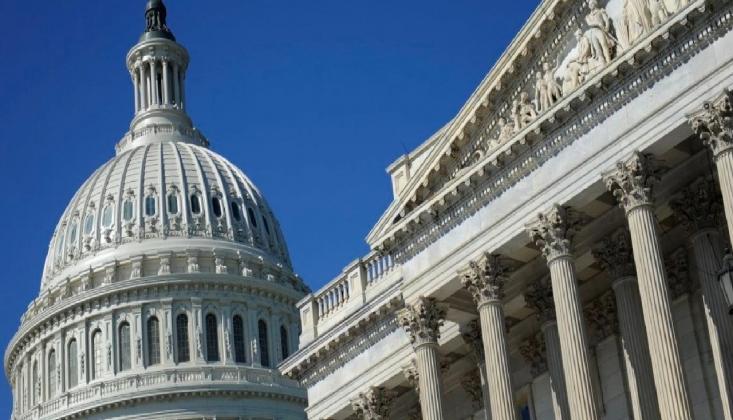 Temsilciler Meclisi'nde Trump'ın Görevden Alınmasına Yönelik Tasarı Onaylandı