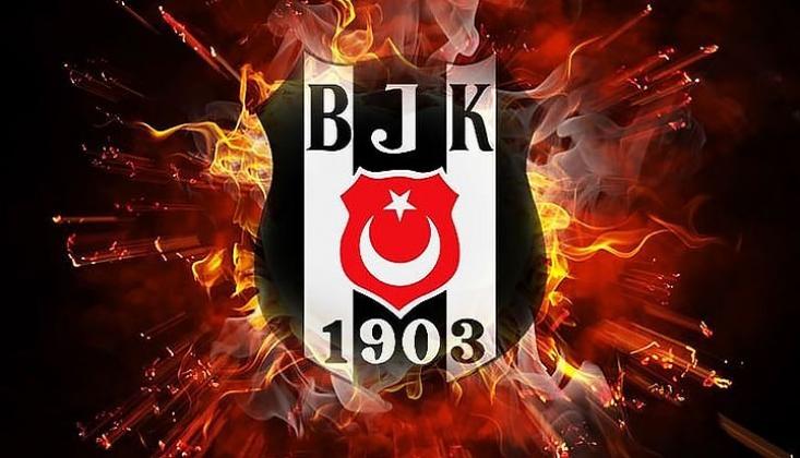 Beşiktaş Milli Kaleciyi Renklerine Bağladı!