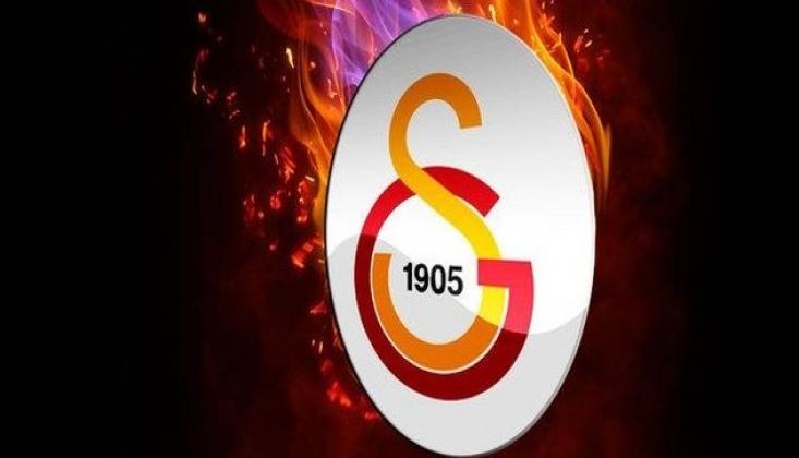 Galatasaray'ın Madrid Kadrosu Açıklandı!