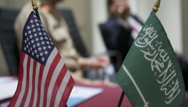 Suud Rejiminin 'Yemen Krizi' Çıkmazı