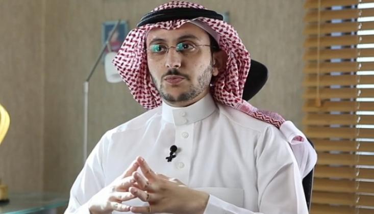 Arabistan Ülkedeki Muhalifleri Susturmaya Devam Ediyor