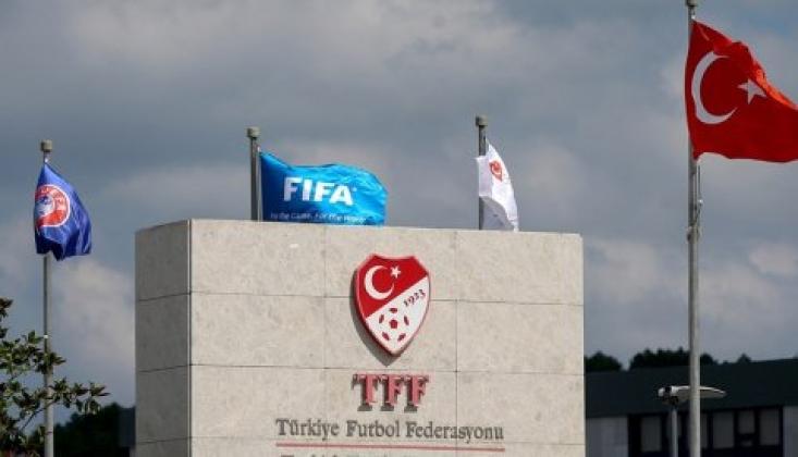 TFF, Elazığspor'un Talebini Kabul Etti