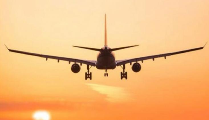 Venezüella, Türkiye ve 3 Ülkeye Daha Ticari Uçuşları Başlatıyor