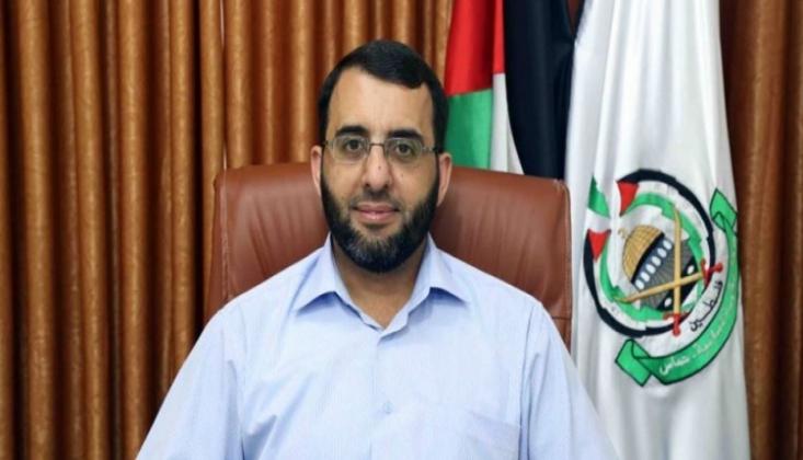 Filistin Yönetimi Hesaplarını Gözden Geçirmeli