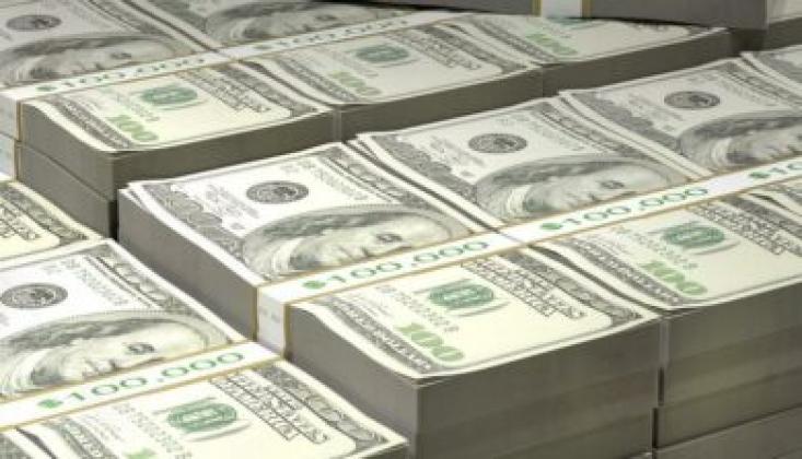 Rezervleri Yediler; 'Dolar Kuru Roket Gibi Çıkar'