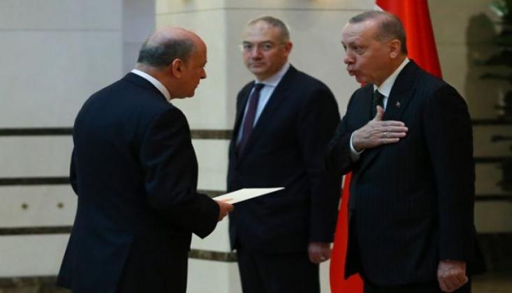 Erdoğan Yarın Koronavirüs Kararlarını Açıklayacak
