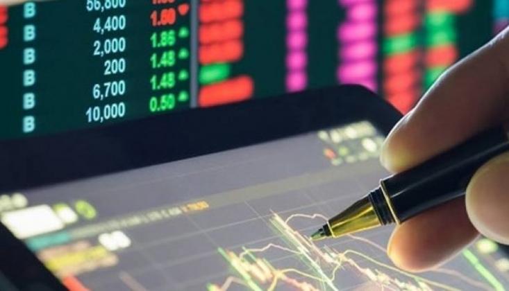 Ünlü Ekonomistten 'Enflasyon' Tahmini