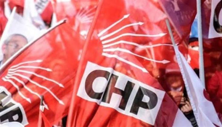 CHP'den İnfaz Düzenlemesi İçin Üç Koşul