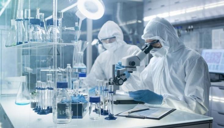 Bilim İnsanları Yeni Bir Salgın Riski Konusunda Uyardı