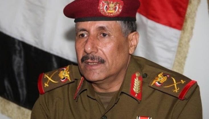 Suudiler Askeri Operasyonun Durdurulması İçin Yalvarıyor