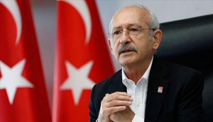 """""""Erdoğan'ın Halleri Endişe Verici"""""""