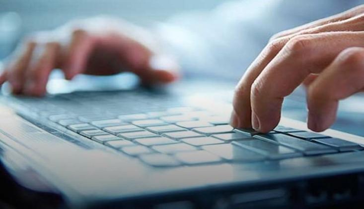 TÜSİAD'dan 100 Bin Gence Teknoloji Eğitimi