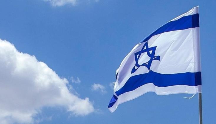 İsrail Meclisi Bahreyn'le Yapılan Normalleşme Anlaşmasını Kabul Etti