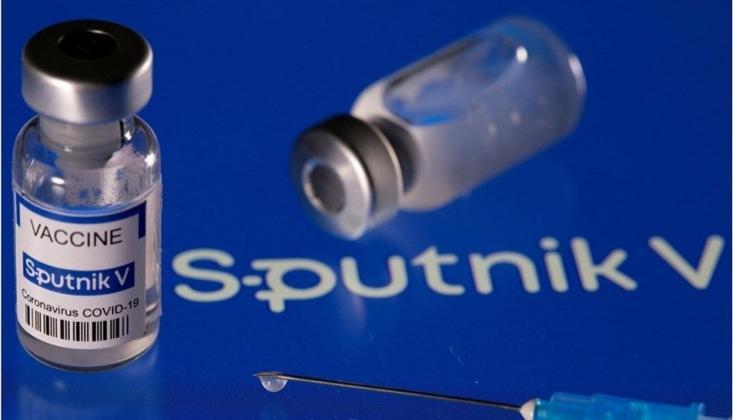 Yüksek Etkinliği Kanıtlanan Sputnik V Aşısına Onay Askıya Alındı