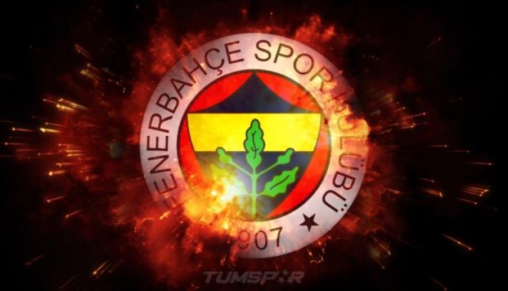 Fenerbahçe' de Yeni Transfer Girişimleri