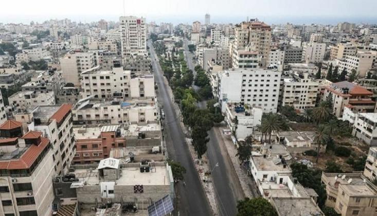 Hamas: İsrail ile Anlaşma Sağlandı