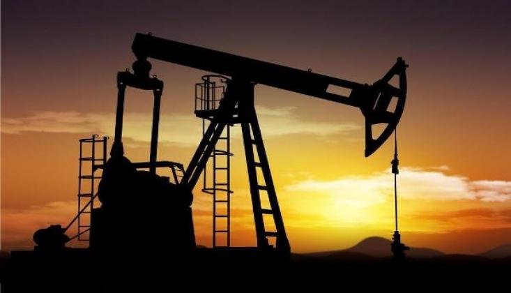 Kuveyt İki Yeni Petrol Sahası Keşfetti