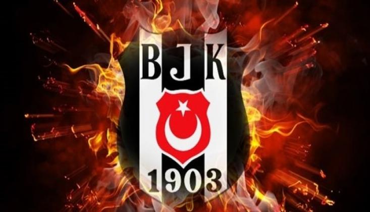 Beşiktaş Transfer Çalışmalarına Erken Başladı!