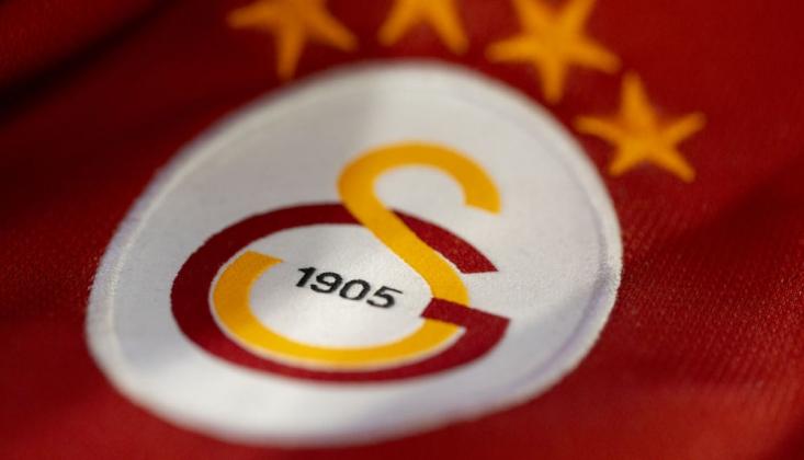 Galatasaray'dan Açıklama: Yel Kayadan Toz Alır